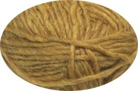 Istex (Létt Lopi) Alafoss Lopi - 9964 - Golden Heather