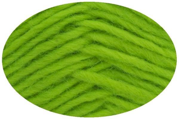 Istex (Létt Lopi) Alafoss Lopi - 7624 - Neon Green