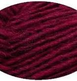 Istex (Létt Lopi) Alafoss Lopi - 1242 - Oxblood Red