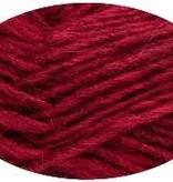 Istex (Létt Lopi) Alafoss Lopi - 1238 - Dusk Red