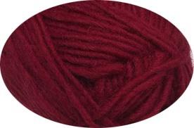 Istex (Létt Lopi) Alafoss Lopi - 0047 - Happy Red