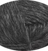 Istex (Létt Lopi) Alafoss Lopi - 058 - Dark Grey Heather
