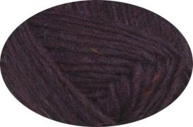 Istex (Létt Lopi) Alafoss Lopi - 9961 - Bordeaux Heather