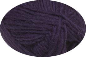 Istex (Létt Lopi) Alafoss Lopi - 163 - Dark Soft Purple