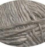Istex (Létt Lopi) Alafoss Lopi - 0085 - Oatmeal Heather