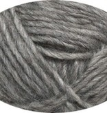 Istex (Létt Lopi) Alafoss Lopi - 0056 - Light Ash Heather