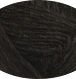 Istex (Létt Lopi) Alafoss Lopi - 0052 - Black Sheep Heather
