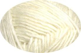 Istex (Létt Lopi) Lett Lopi - 0051 - White