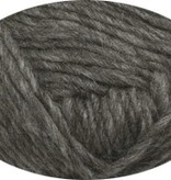 Istex (Létt Lopi) Lett Lopi - 0057 - Grey Heather