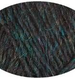 Istex (Létt Lopi) Lett Lopi - 1707 - Galaxy