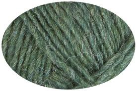Istex (Létt Lopi) Lett Lopi - 1706 - Lyme Grass