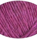 Istex (Létt Lopi) Lett Lopi - 1705- Royal Fuchsia
