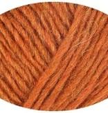 Istex (Létt Lopi) Lett Lopi - 1704 - Apricot