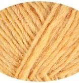 Istex (Létt Lopi) Lett Lopi - 1703 - Mimosa