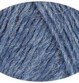 Istex (Létt Lopi) Lett Lopi - 1701 - Fjord Blue