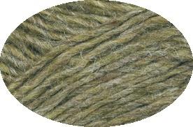 Istex (Létt Lopi) Lett Lopi - 1417 - Frostbite