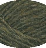 Istex (Létt Lopi) Lett Lopi - 1416 - Moor