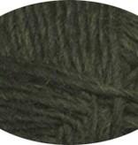 Istex (Létt Lopi) Lett Lopi - 1407 - Pine Green Heather