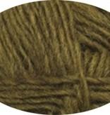 Istex (Létt Lopi) Lett Lopi - 9426 - Golden Heather