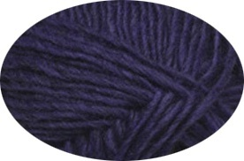Istex (Létt Lopi) Lett Lopi - 9432 - Grape Heather