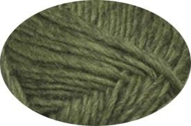 Istex (Létt Lopi) Lett Lopi - 9421 - Celery Green Heather