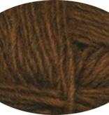 Istex (Létt Lopi) Lett Lopi - 9427 - Rust Heather
