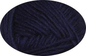 Istex (Létt Lopi) Lett Lopi - 9420 - Navy Blue