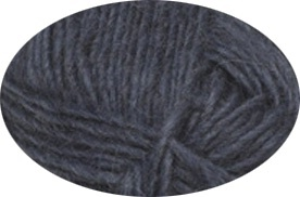 Istex (Létt Lopi) Lett Lopi - 9418 - Stone Blue