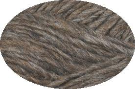 Istex (Létt Lopi) Lett Lopi - 1420 - Murky