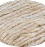 Istex (Létt Lopi) Lett Lopi - 1418 - Straw