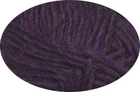 Istex (Létt Lopi) Lett Lopi - 1414 - Violett Heather