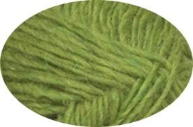 Istex (Létt Lopi) Lett Lopi - 1406 - Springgreen