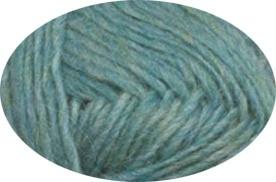 Istex (Létt Lopi) Lett Lopi - 1404 - Glacier Blue