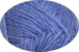 Istex (Létt Lopi) Lett Lopi - 1402 - Heaven Blue Heather