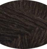 Istex (Létt Lopi) Lett Lopi - 0987 - Chocolate Heather