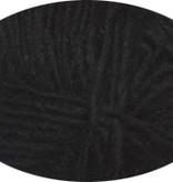 Istex (Létt Lopi) Lett Lopi - 0059 -  Black
