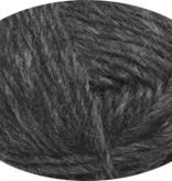Istex (Létt Lopi) Lett Lopi - 0058 - Dark Grey Heather