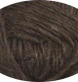 Istex (Létt Lopi) Lett Lopi - 0053 - Acorn Heather