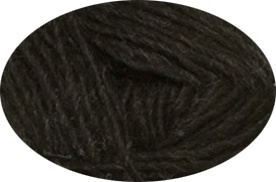 Istex (Létt Lopi) Lett Lopi - 0052 - Black Sheep Heather