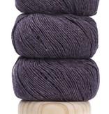 Geilsk Bomuld Og Uld - C05 - Purple