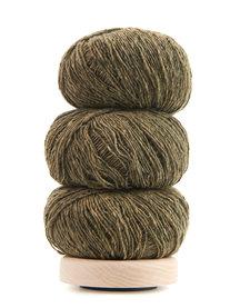 Geilsk Tweed - Nr. 36