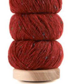 Geilsk Tweed - Nr. 31