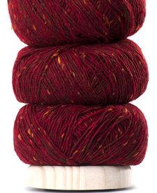 Geilsk Tweed - Nr. 30
