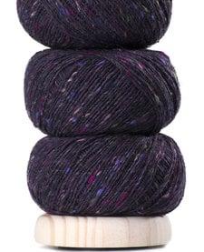 Geilsk Tweed - Nr. 19