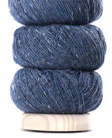 Geilsk Tweed - Nr. 17