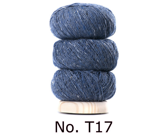 Geilsk Geilsk Tweed - Nr. 17
