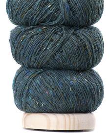 Geilsk Tweed - Nr. 15