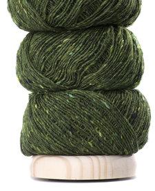 Geilsk Tweed - Nr. 11