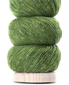 Geilsk Tweed - Nr. 10