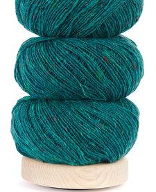 Geilsk Tweed - Nr. 39